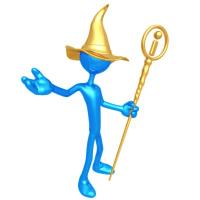 Web Wizard
